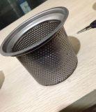 Чай Infuser нержавеющей стали/стрейнер чая/шарик чая