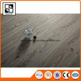 Plancher en plastique de vinyle de PVC d'usage d'intérieur