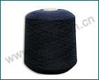 Fils mélangés acryliques en laine / tricot