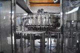 3 em 1 máquina de enchimento de refrigerante (DCGF40-40-12)
