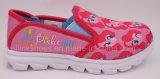De Schoenen Soprts van meisjes van de Tennisschoen (MIJN KLEINE PONEY)