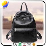 Qualitäts-täglicher Gebrauch und bester Verkauf für Arten der Damen und der Herr-ledernen Handtaschen und des Rucksacks