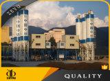 Hls90 Concrete die het Groeperen Installatie in China wordt gemaakt