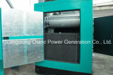 Generatore del diesel di Cummins Kta19 400kw