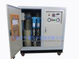 El psa generador de nitrógeno para las máquinas de embalaje horizontal