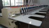Hye-El bordado 627/250 * 550 * 1300 Semi individuales de las lentejuelas de alta velocidad de la máquina