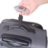 échelle portative de valise de course de bagage de 40kg Digitals mini