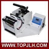 Машина передачи тепла давления жары кружки печатание сублимации