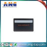 I dati di MIFARE DESFire 4K hanno messo 4 la scheda in codice di pagamento di stampa di colori RFID