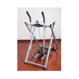 Best-Selling Cross Trainer Air Walker à vendre