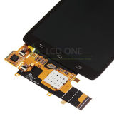 GroßhandelsHandy LCD für Motorola Moto Droid Maxx