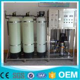Fabrik-Fachmann RO-reine Trinkwasser-Behandlung-Geräten-Systems-Pflanze (KYRO-1000)