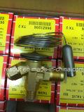 Tex2/Dez2/AT2/TEF2/Tey2/Tez2 Válvula de Expansão de Refrigeração