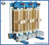 De Chinese Transformatoren van de Macht van het droog-Type van EpoxyHars van de Fabriek 10kv Gietende