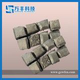 オンラインショッピング希土類ビジネスGadoliniumの金属のインゴット