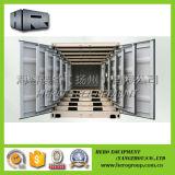5FT 6FT 7FT 8FT 9FTの10FT小型マルチ貯蔵容器