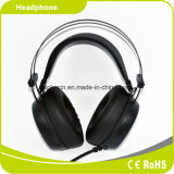 Super Devise Noise Canceling Headphone for Game