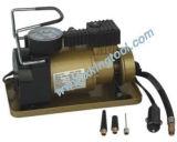12ボルトの自動車か車の空気圧縮機AC115