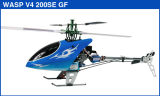 R/C helikopter 6CH (hfq04-2)