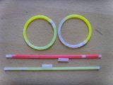 Braccialetto di colore di incandescenza due (HL-05200-2)