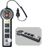 Power Inverter (MPI-150S)