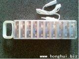 30 مصباح LED للطوارئ (HH-8701)