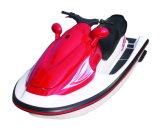 1400CC Hovercraft
