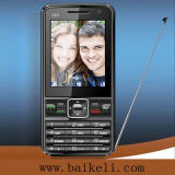 Teléfono celular (E83)