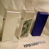 Sigaretta elettronica Pcc510