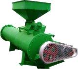 Equipamento de granulação Úmida Muiti-Function (KBT-3000-60)