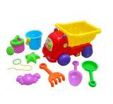 多彩な注入のパソコンのABSから成っているプラスチックおもちゃ型