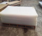 Opalen AcrylBlad 1200*1800mm Blad Acrilica