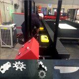Machine Om metaal te snijden de van uitstekende kwaliteit van de Laser voor Globale Verkoop