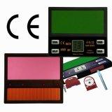 Filtro di saldatura digitale per Tig (ASP-WF-D301t)