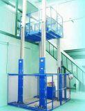Fracht-Aufzug