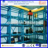Gaveta de aço pesado entreposto do tipo rack do molde (EBILMetal-DR)