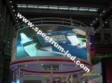 Esposizione di LED esterna della curva di colore completo di PH12mm (S-OF12-02)