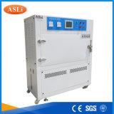 Chambre UV d'essai de vieillissement d'altération superficielle par les agents atmosphériques de chambre UV de test (prix concurrentiel)