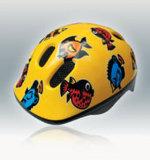 아이 헬멧 (MV6-2)