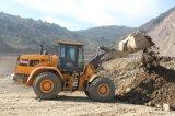 De Prijs van China van de Lader van het Wiel van de Lader van de Mijnbouw van Sany Syl956h 5t