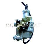 Disco di frizione del otorcycle del carburatore di MMotorcycle (GOT-2008) (AX100)