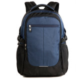 2017outdoor folâtre le sac Yf-Pb2906 de sac à dos de sacoche pour ordinateur portable de sac d'école de sac à dos