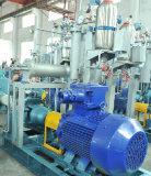 LCZ 시리즈 표준 화학 펌프
