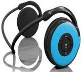 Mini cuffia di Bluetooth (JNP-HS560KBT)