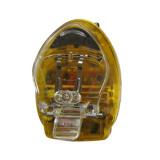 Mini мигает Универсальный аккумулятор (UTR Charger-Yellow-003)