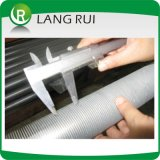 Recovery_Rolling Forming Finned Tube