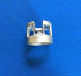 Gute Qualität passte Aluminium Druckguß an