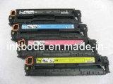 HP Cb540/541/542/543のための多用性があるトナーカートリッジ