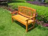 Cadeira de madeira (HT-07005)