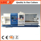 Ck6163 China Light Duty Horizontal CNC-Universal-Walzendrehmaschine Preis